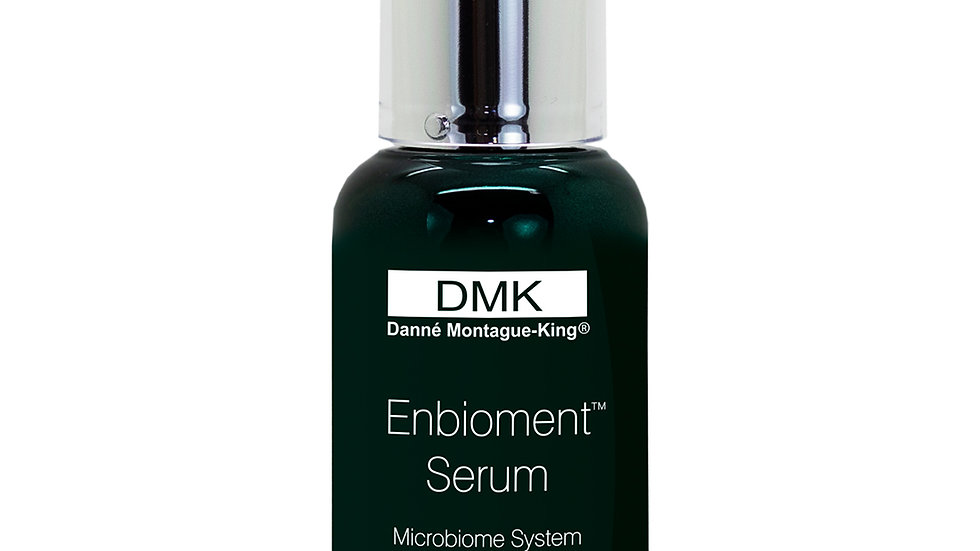 Enbioment Serum
