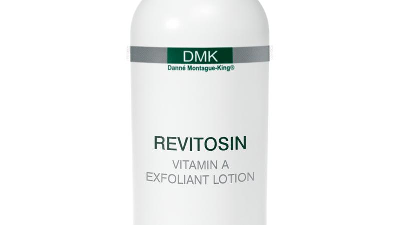 Revitosin Vitamin A Exfoliant Lotion