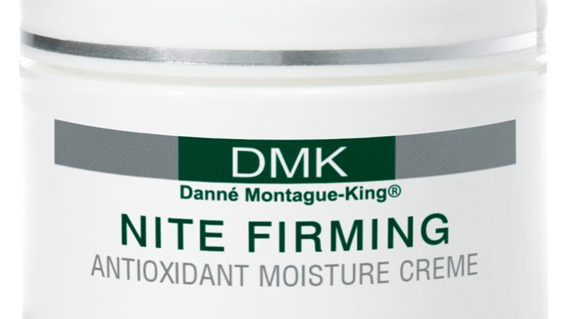 Nite Firming Antioxidant Moisture Creme