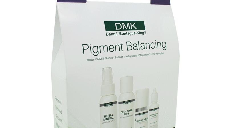 Pigment Balancing Kit