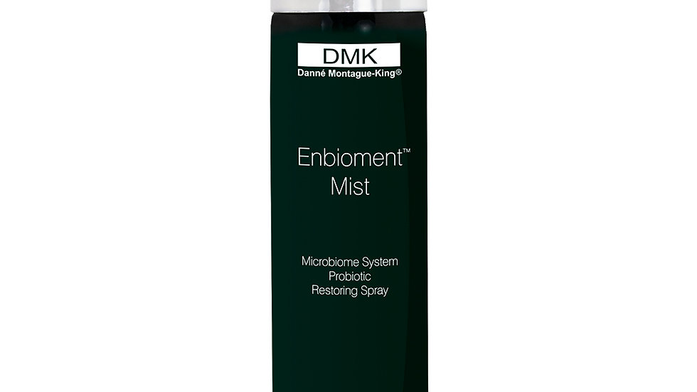 Enbioment Mist