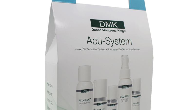 Acu-System Kit