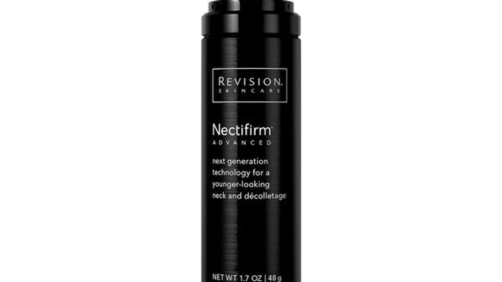 Nectifirm® ADVANCED