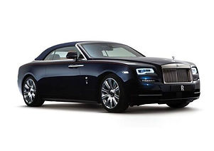 Rolls Royce Hire Sydney