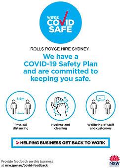 Covid-Safe-Poster.jpg