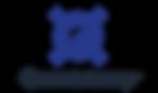 quantstamp-logo.png