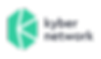 kyber-network-logo.png