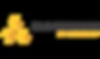 blockchain-berkeley-logo.png