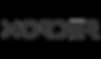 xorder-logo.png