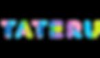 tateru-logo.png