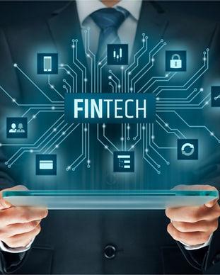 UK-Bank-Guidelines-FinTech-Alliances.jpg
