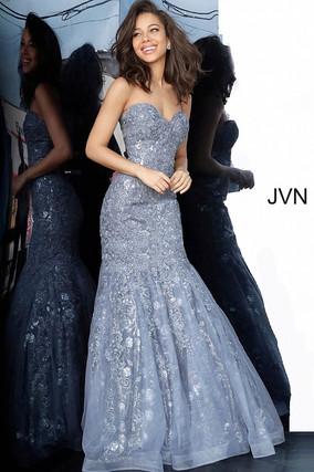 JVN00874