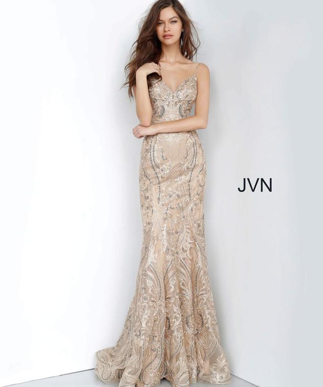 JVN00916