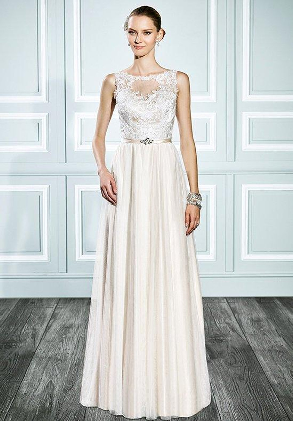 Robe courte rose pРіСћle