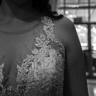 La Maison Couture - Adelita