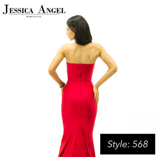 568_Red_2_Style_2000x.jpg