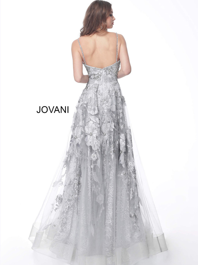 Jovani 62405