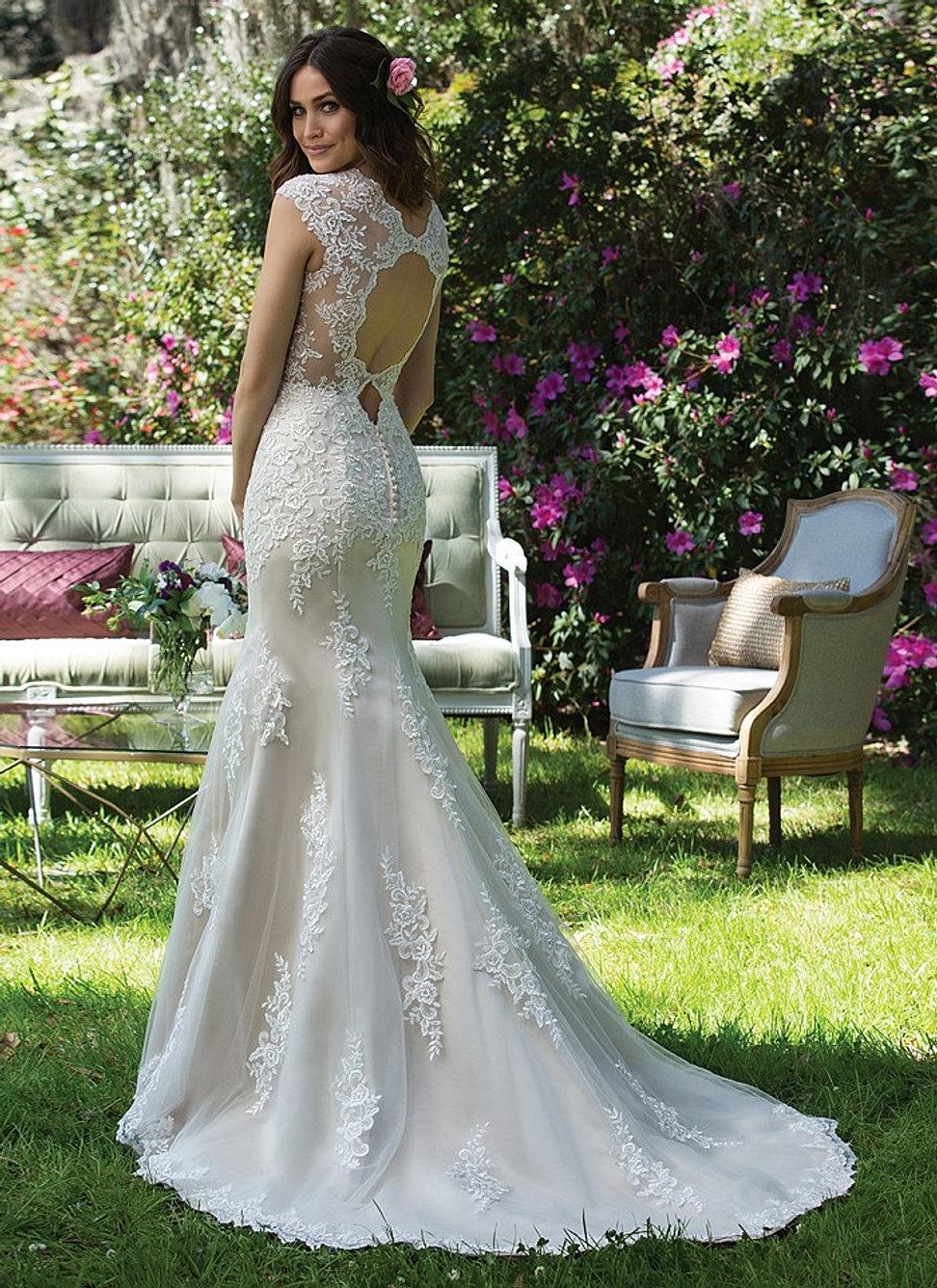 Ungewöhnlich Abendkleider Ottawa Zeitgenössisch - Brautkleider Ideen ...