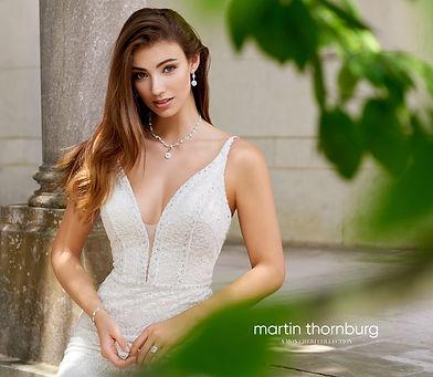 sexy-wedding-dress-Martin-Thornburg-Coll