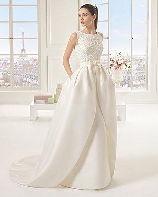Wedding dresses Sale   Ottawa, Ontario   La Maison Bridal