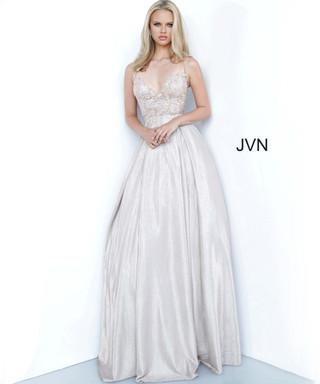 JVN2206