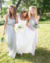 Bari Jay Bridesmaids Dresses