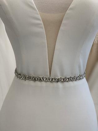 Diamond Belt