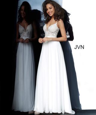 JVN2390