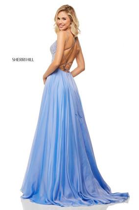 sherrihill-52591