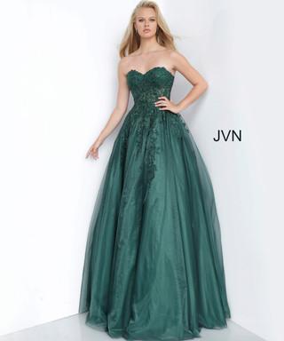 JVN00915