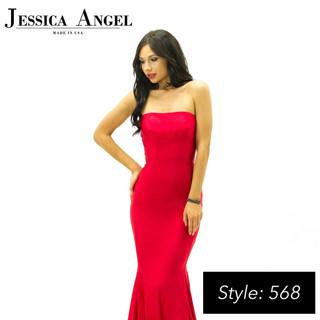 568_Red_1_Style_2000x.jpg