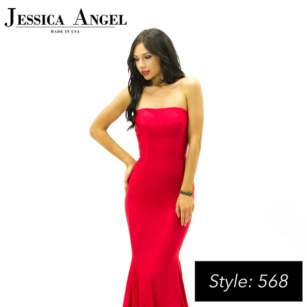 568_Red_1_Style_2000x.jpg