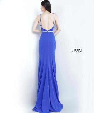 JVN02713