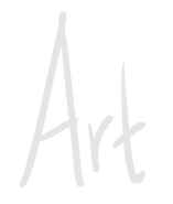 art1_edited_edited.png