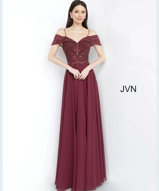 JVN2157