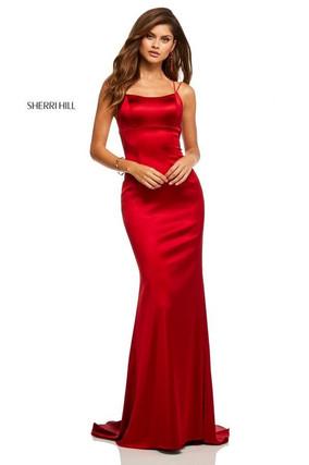 sherrihill-52613