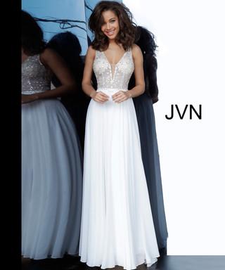 JVN00944