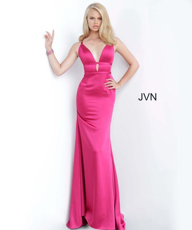 JVN02044