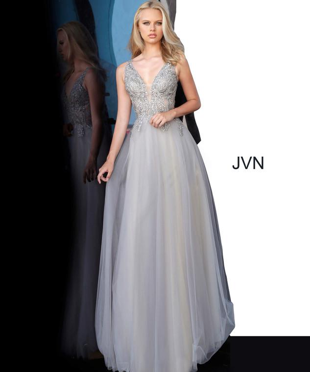 JVN00942