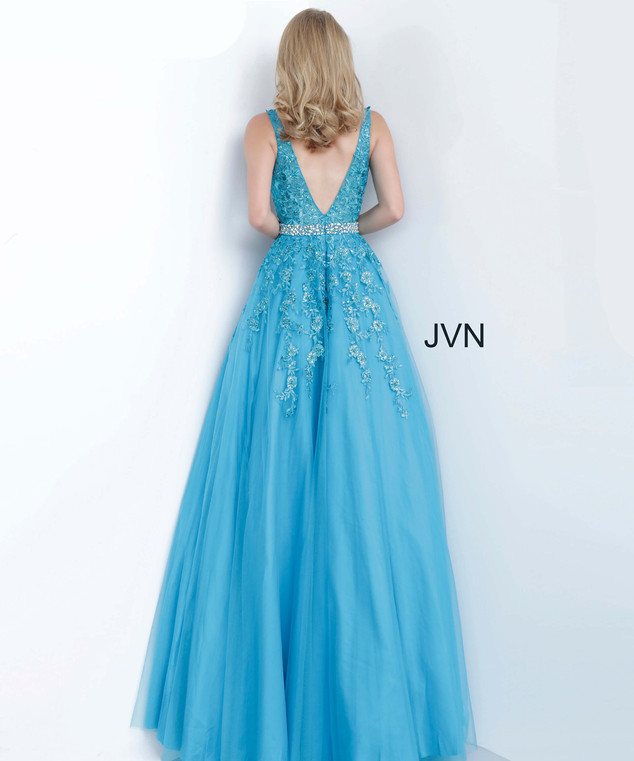 JVN00925