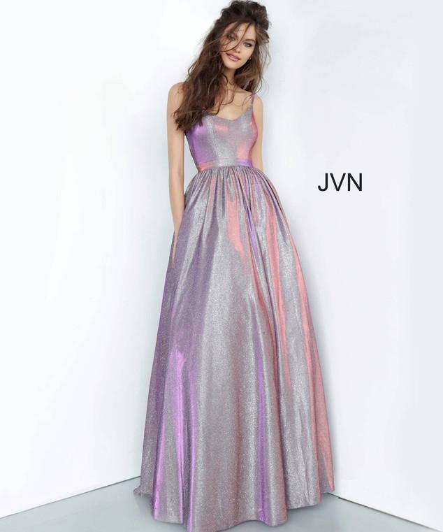 JVN2191