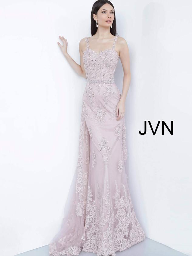 JVN2444