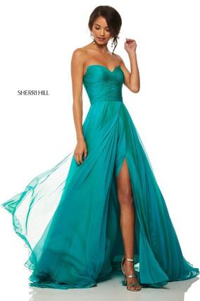 sherrihill-52840