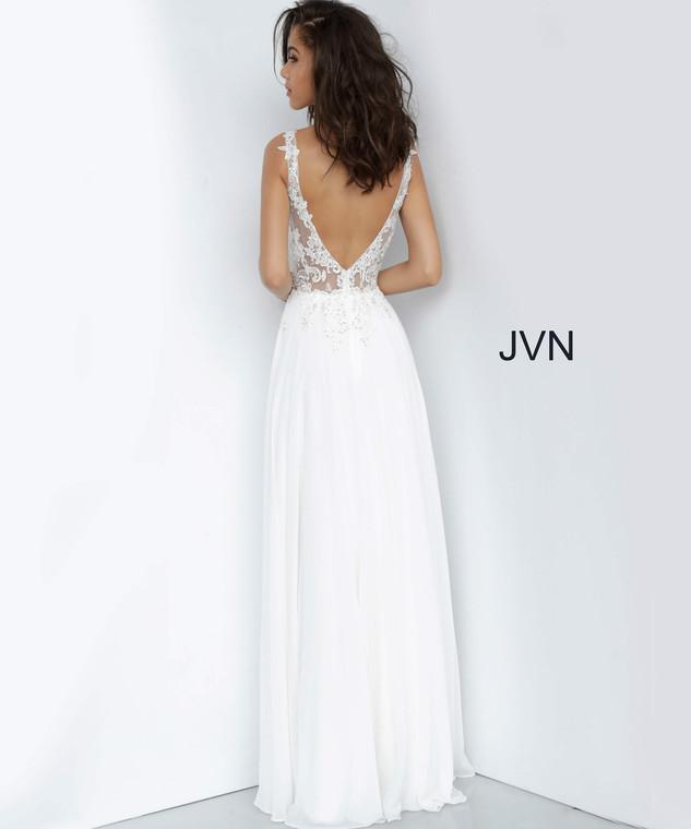 JVN02308