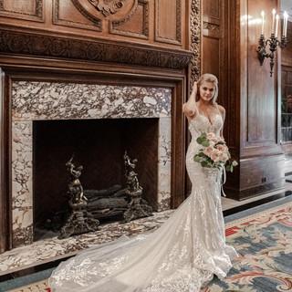 La Maison Couture - Aurora