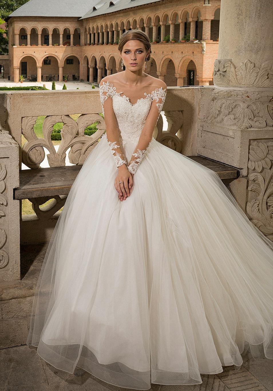 bien savvy luxury wedding dresses luxury wedding dress bien savvy addicted to stage 2