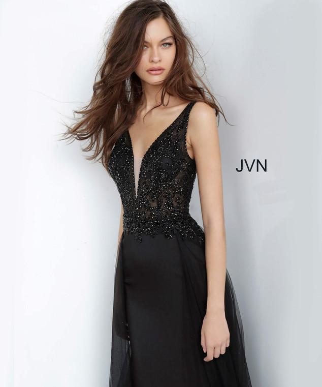 JVN02253