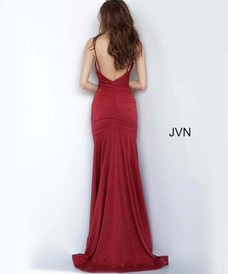 JVN00967