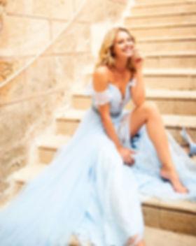 Sherri Hill Prom and evening dresses
