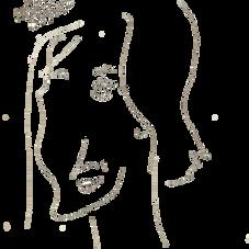 Katie Peyton Hofstadter